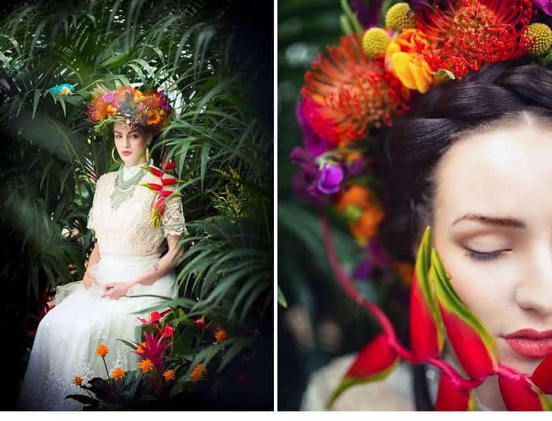 frida-kahlo-inspirationsshooting_0017