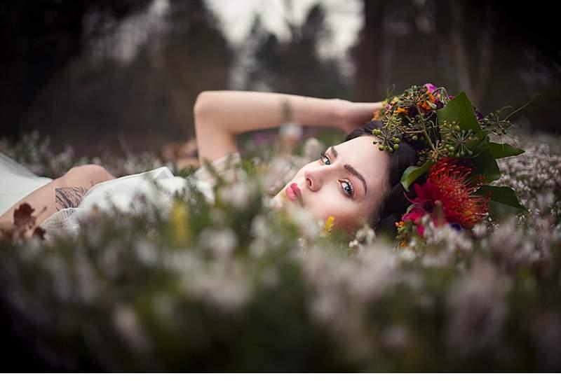 frida-kahlo-inspirationsshooting_0019