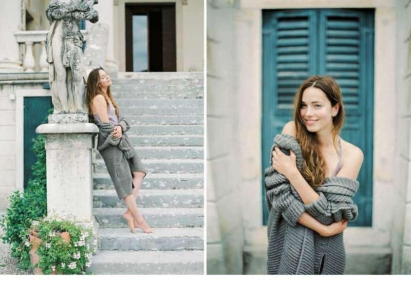 italian-engagement-shoot_0009a