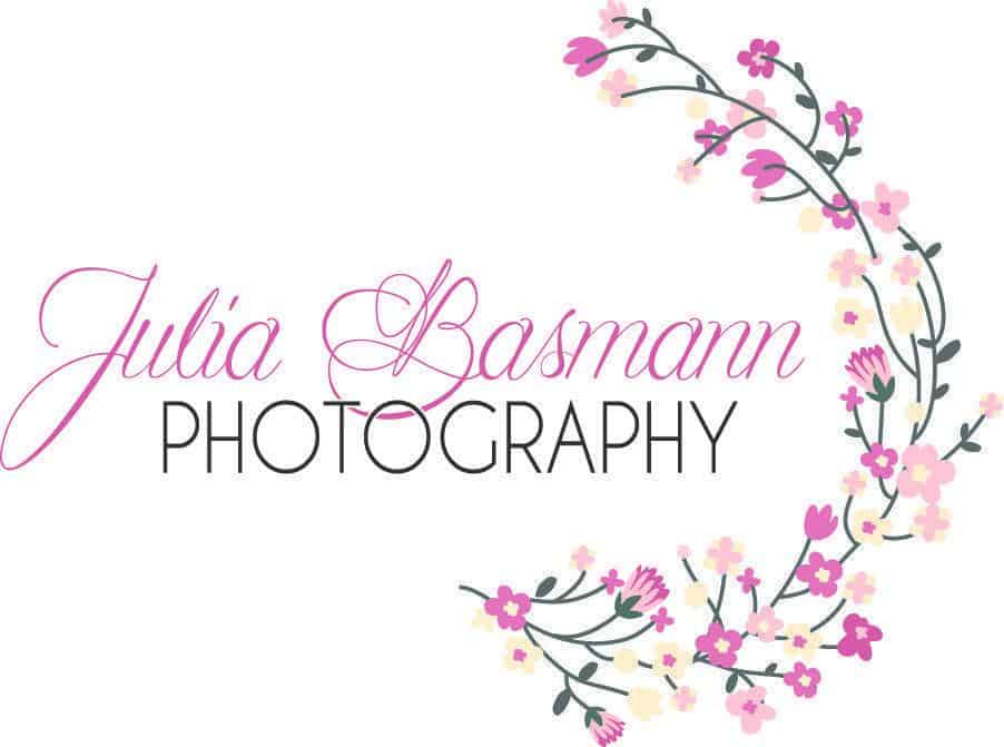 logo-juls-photography2