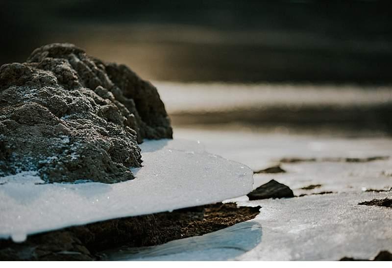 melanie-nebojsa-paarshooting-bergsee-kaernten_0004