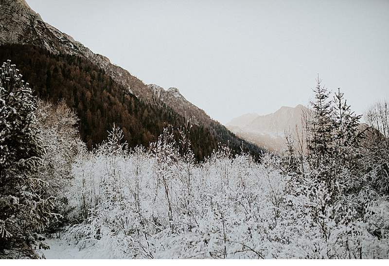 melanie-nebojsa-paarshooting-bergsee-kaernten_0010a