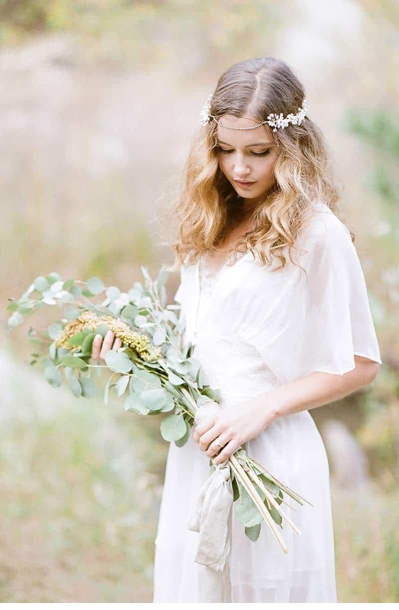 organic-nature-boudoir-shoot-colorado_0004a