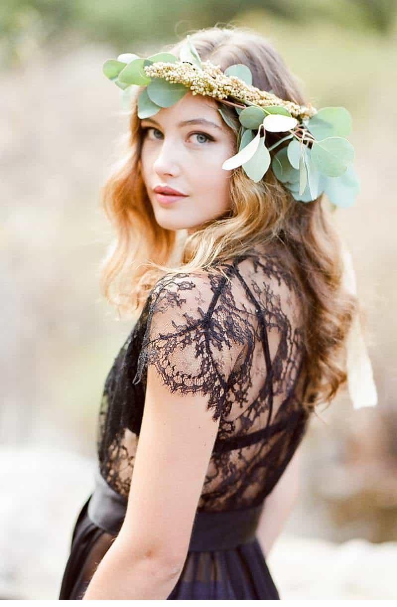 organic-nature-boudoir-shoot-colorado_0009
