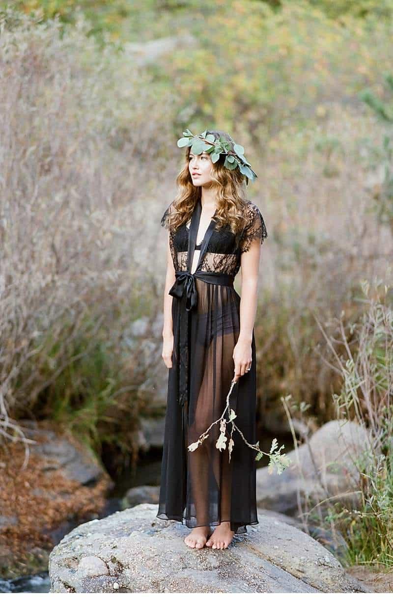 organic-nature-boudoir-shoot-colorado_0011