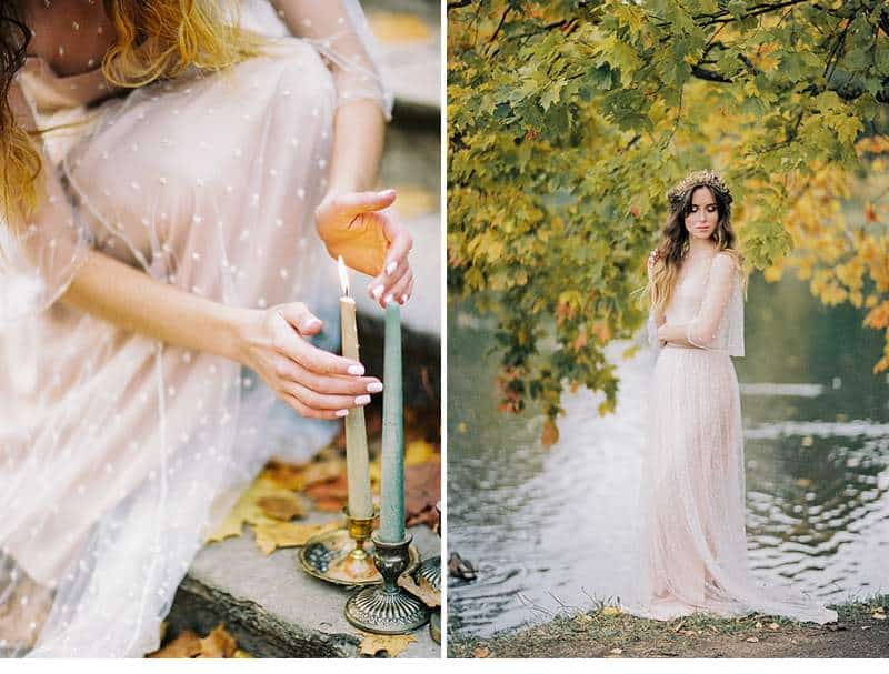 romantic-natural-bridal-session_0012