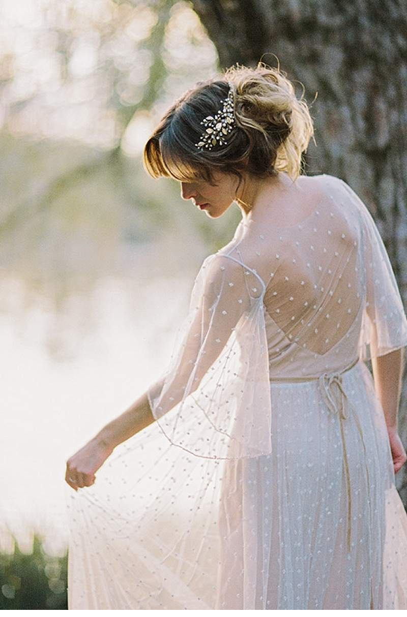 romantic-natural-bridal-session_0013