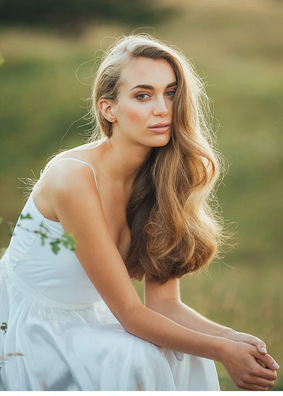 she-walks-in-beauty-brautinspirationen_0001