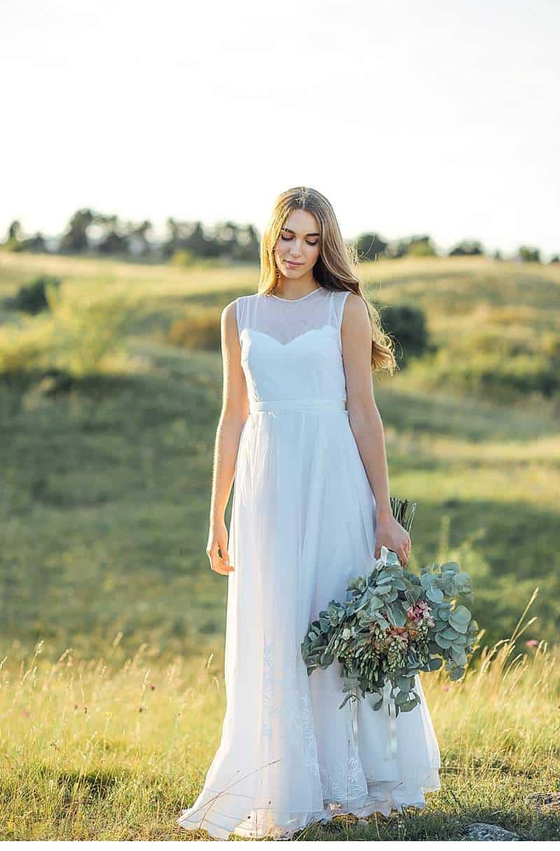 she-walks-in-beauty-brautinspirationen_0004