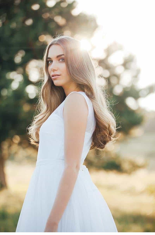she-walks-in-beauty-brautinspirationen_0005a
