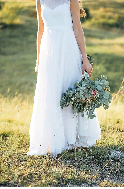 she-walks-in-beauty-brautinspirationen_0006b
