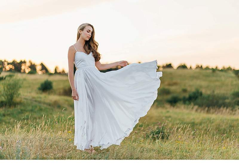 she-walks-in-beauty-brautinspirationen_0012c