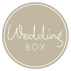 weddingbox-logo