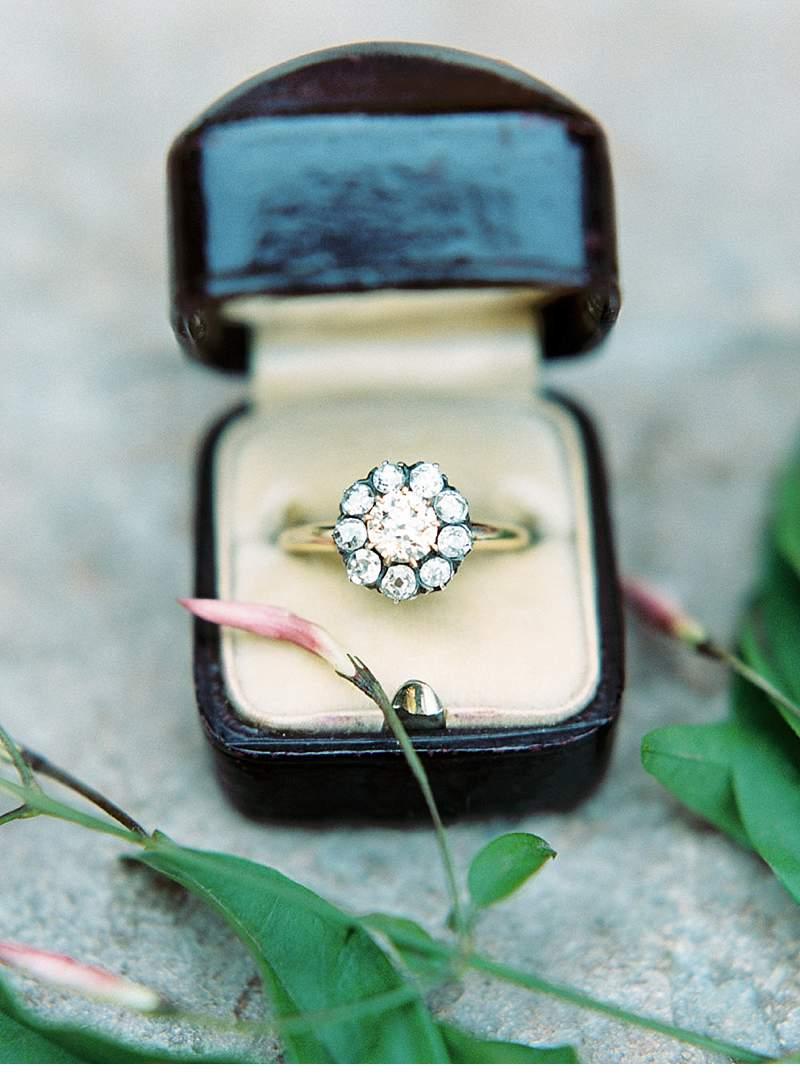 Romantic-Villa-Inspired-Wedding_0008