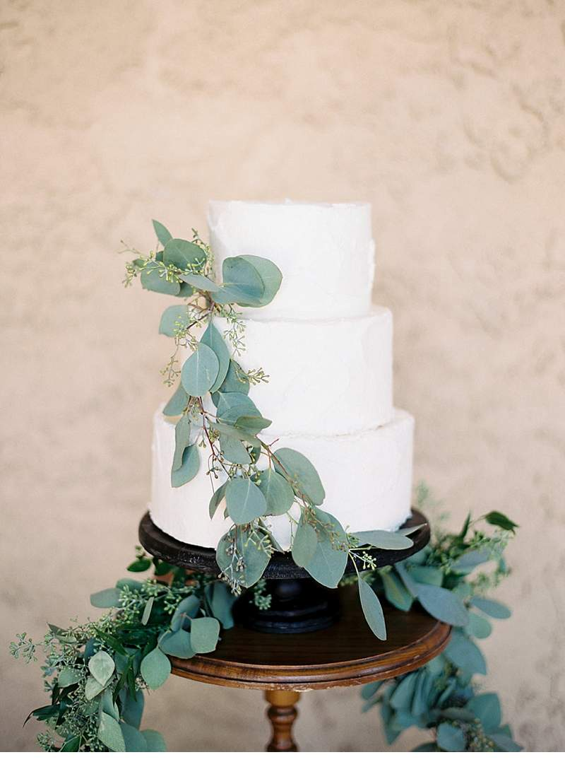 Romantic-Villa-Inspired-Wedding_0010