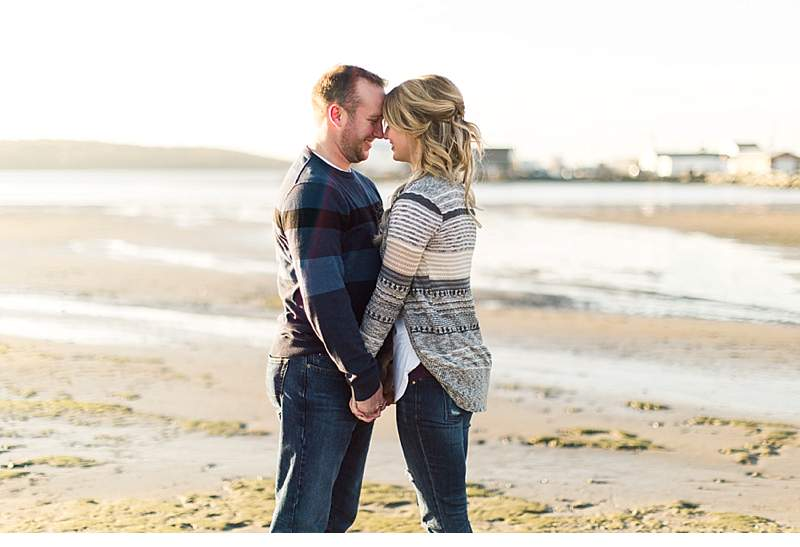 adrienne-ryan-strand-verlobung-engagement_0003