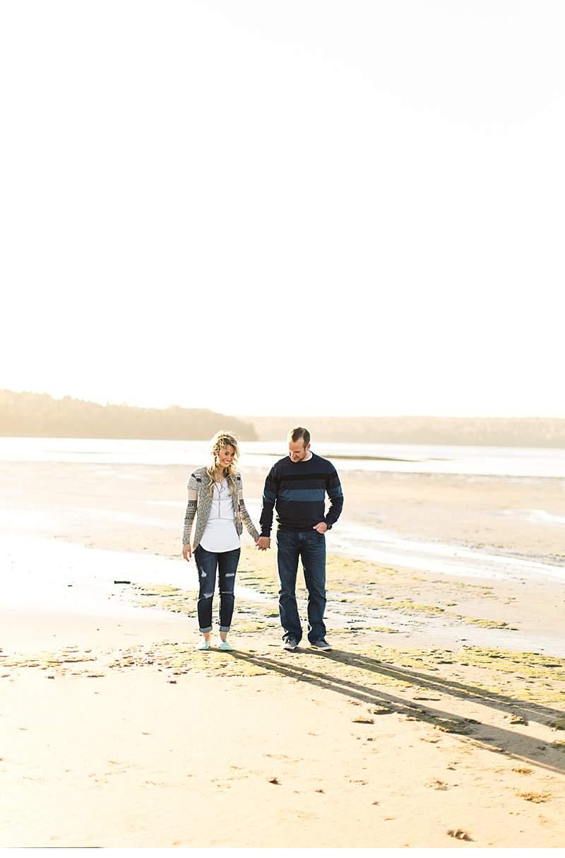 adrienne-ryan-strand-verlobung-engagement_0006