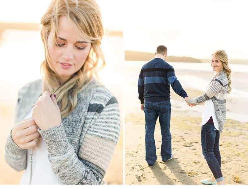 adrienne-ryan-strand-verlobung-engagement_0007b