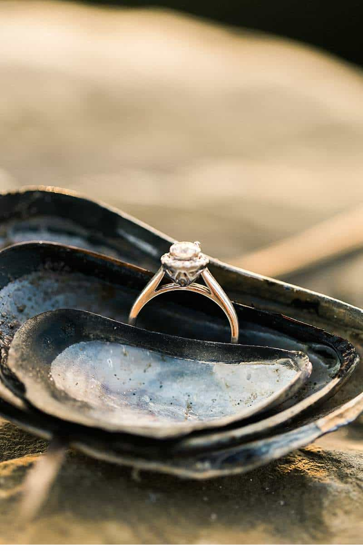 adrienne-ryan-strand-verlobung-engagement_0016