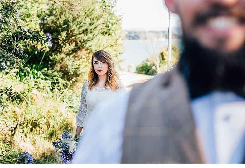 ana-daniel-elopement-neuseeland_0009