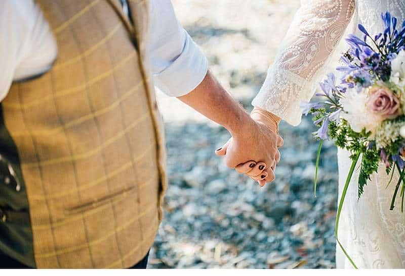 ana-daniel-elopement-neuseeland_0011