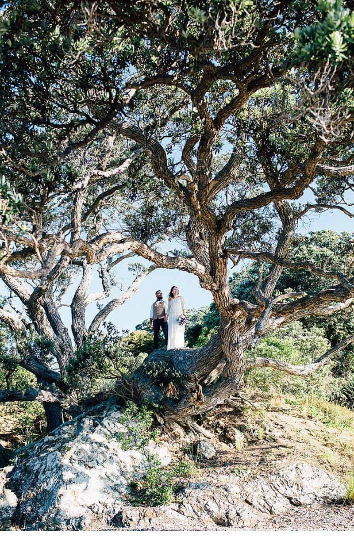ana-daniel-elopement-neuseeland_0021