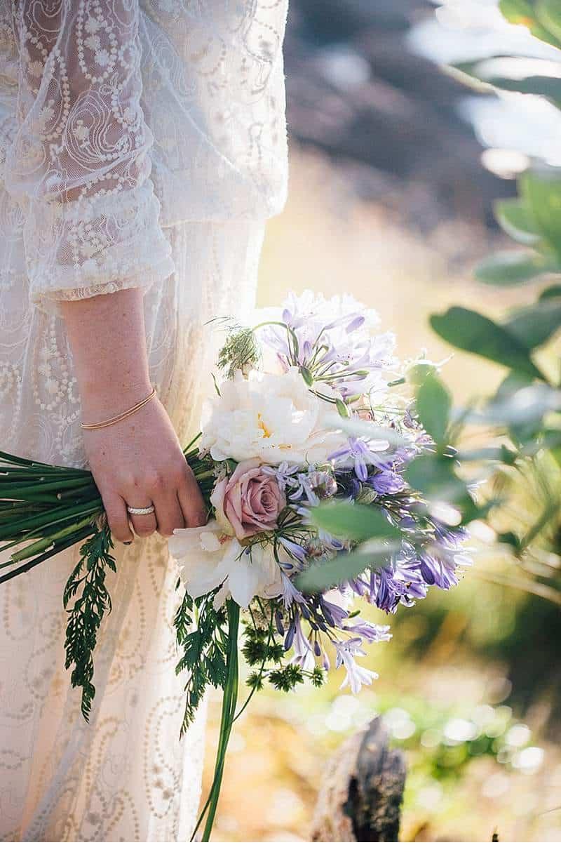 ana-daniel-elopement-neuseeland_0034