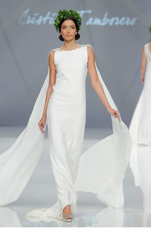 barcelona-bridal-cristinatamborero-2017_0064