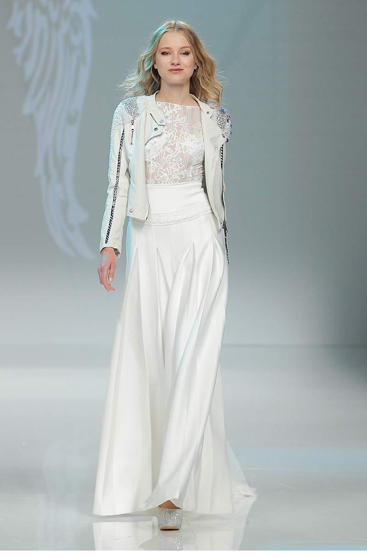 barcelona-bridal-jordidalmau-2017_0067
