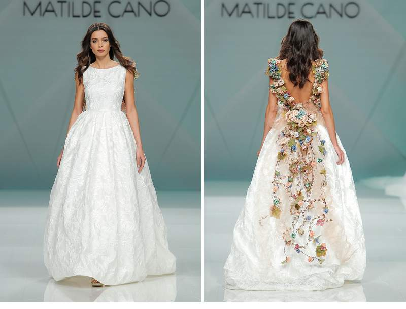 barcelona-bridal-matildecano-2017_0029