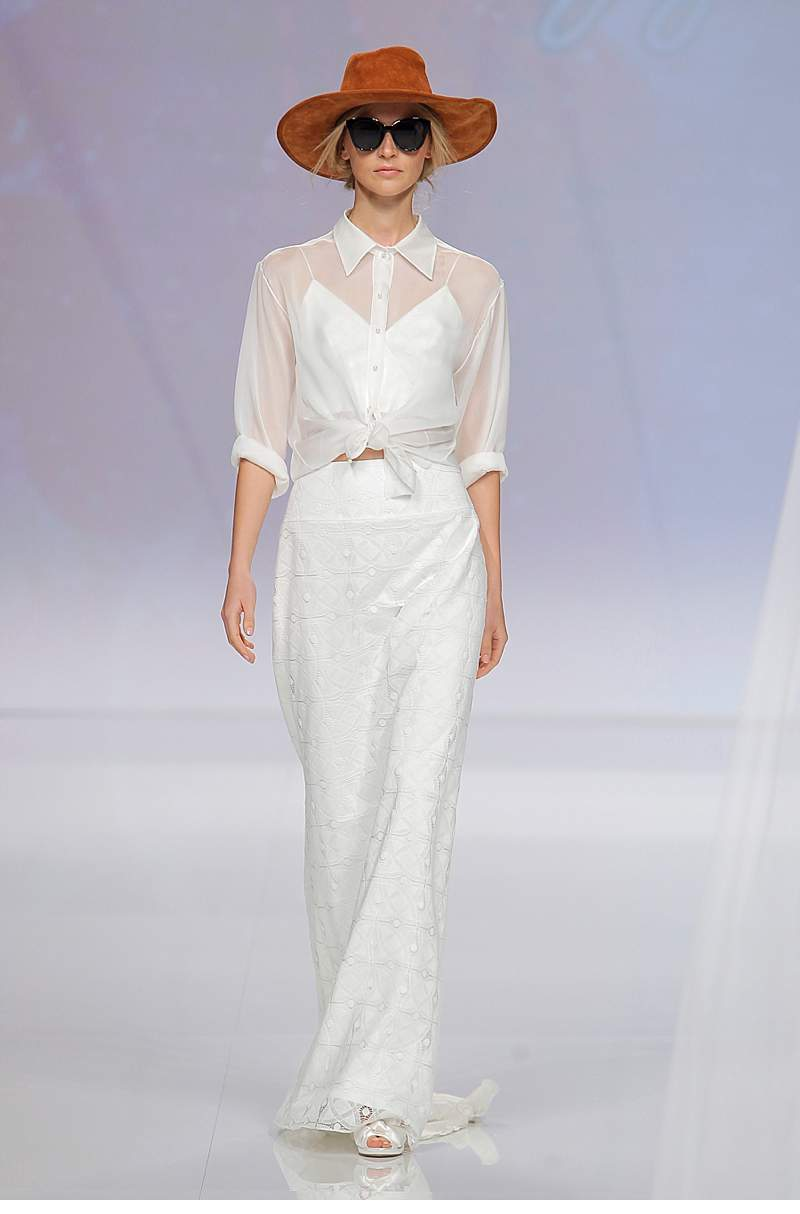 barcelona-bridal-week-marylise-2017_0020
