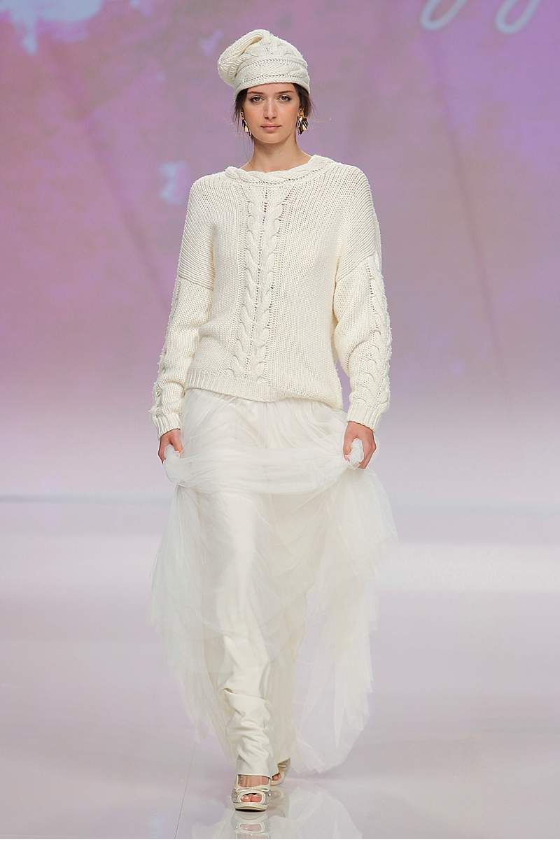 barcelona-bridal-week-marylise-2017_0024
