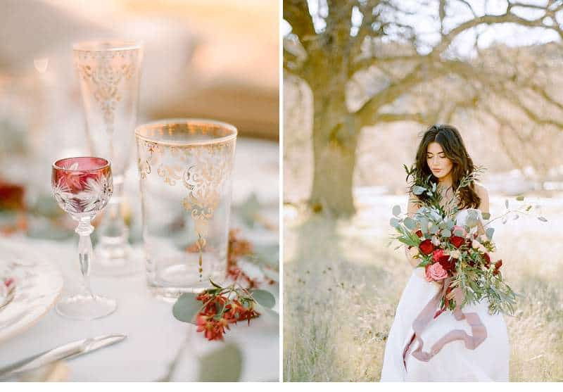 california-ranch-burgundy-wedding-inspiration_0002