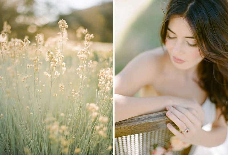 california-ranch-burgundy-wedding-inspiration_0006