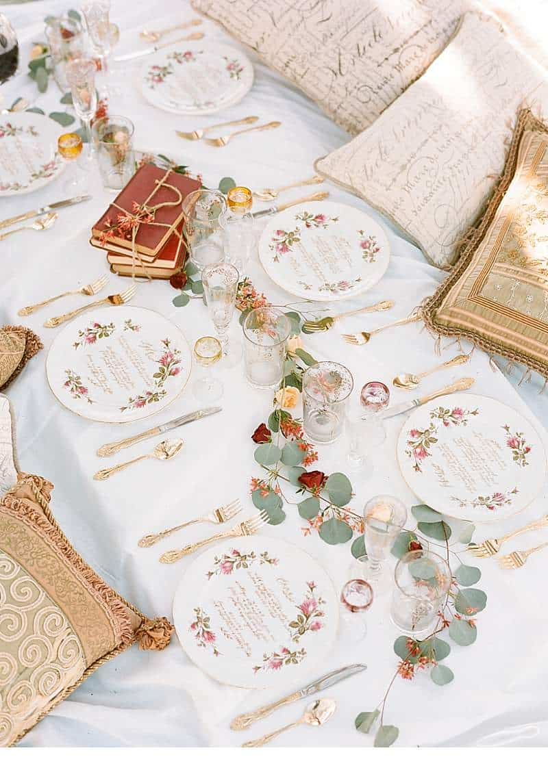 california-ranch-burgundy-wedding-inspiration_0008