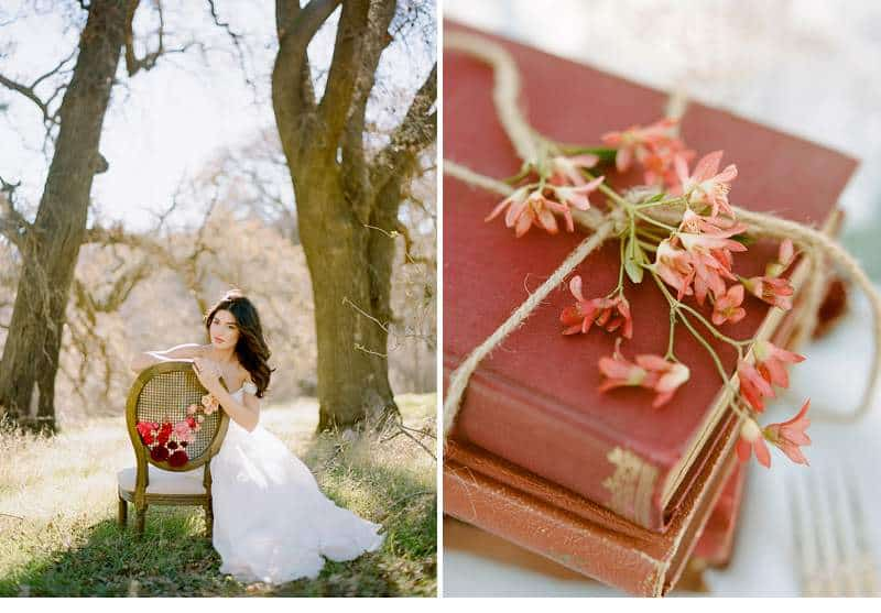 california-ranch-burgundy-wedding-inspiration_0009