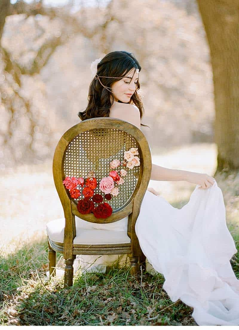 california-ranch-burgundy-wedding-inspiration_0010