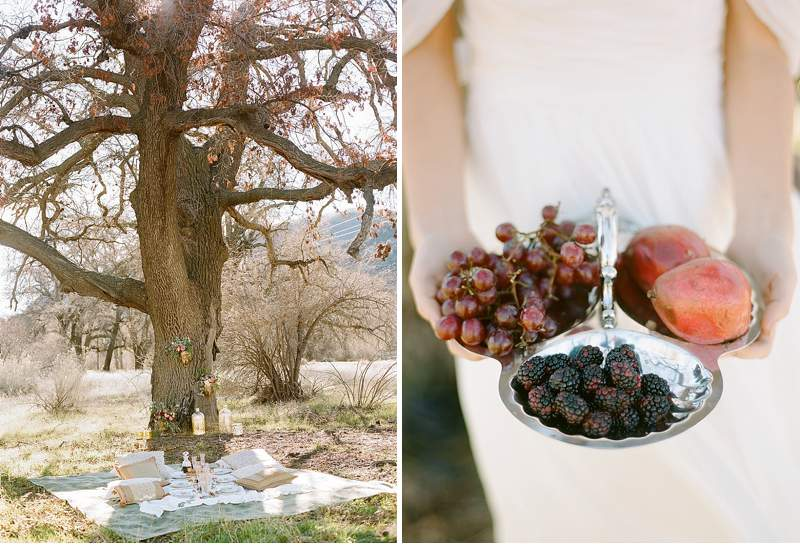 california-ranch-burgundy-wedding-inspiration_0011
