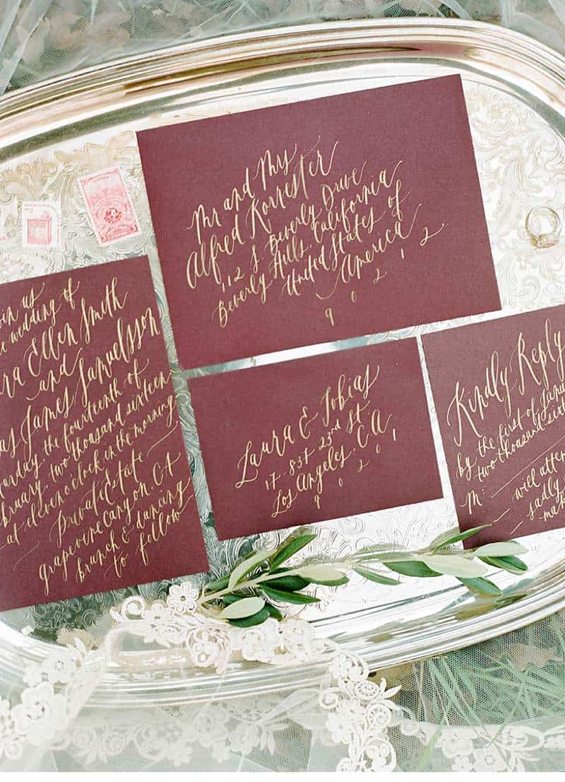 california-ranch-burgundy-wedding-inspiration_0012a
