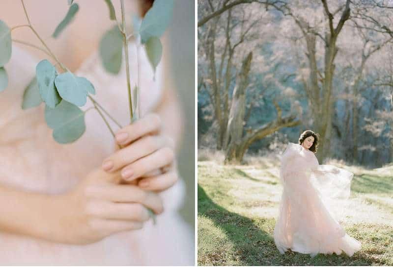 california-ranch-burgundy-wedding-inspiration_0013