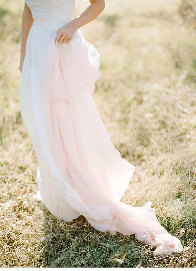 california-ranch-burgundy-wedding-inspiration_0019