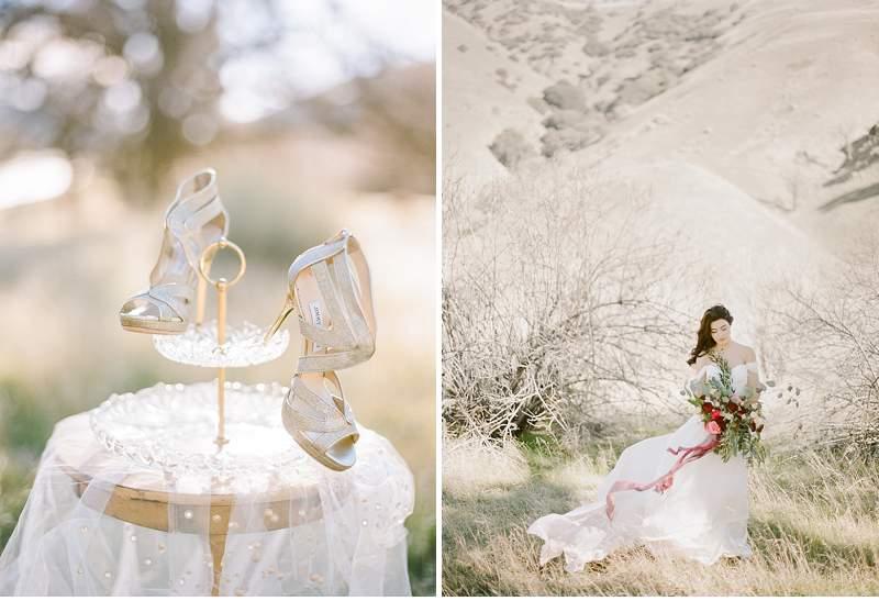 california-ranch-burgundy-wedding-inspiration_0020