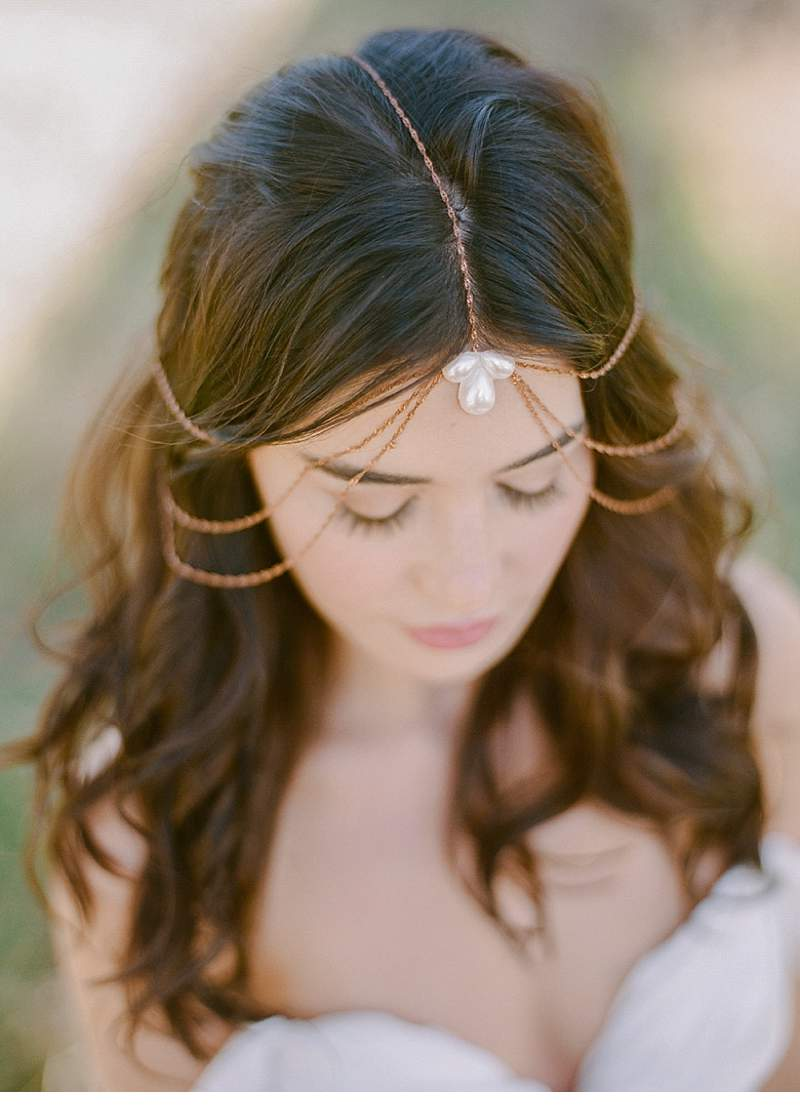 california-ranch-burgundy-wedding-inspiration_0021
