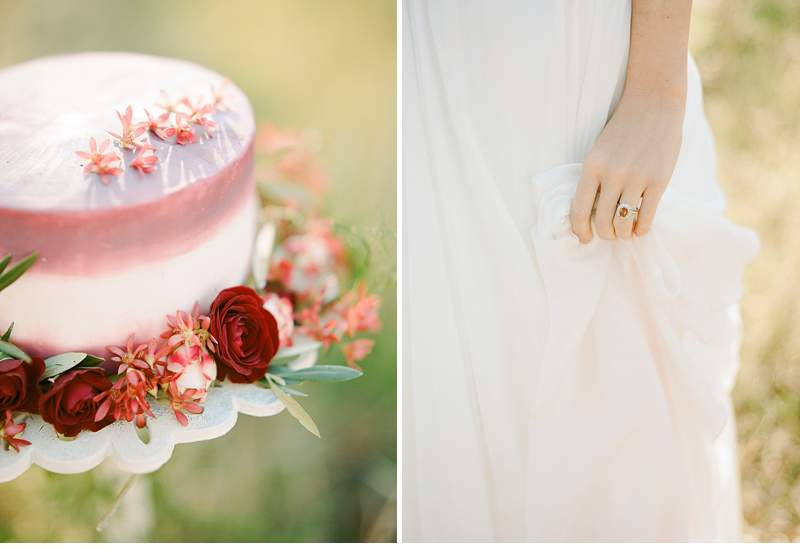 california-ranch-burgundy-wedding-inspiration_0026