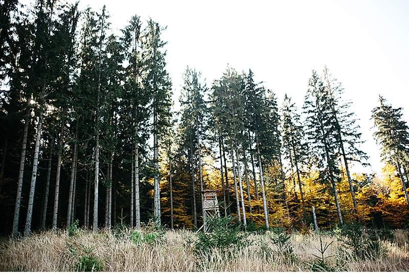 elke-stefan-paarshooting-natur_0003