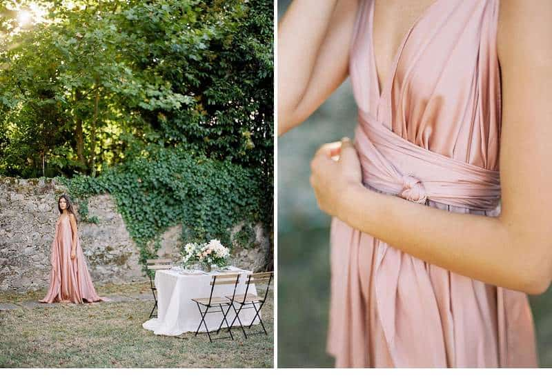 european-garden-wedding-inspirations-porto_0014
