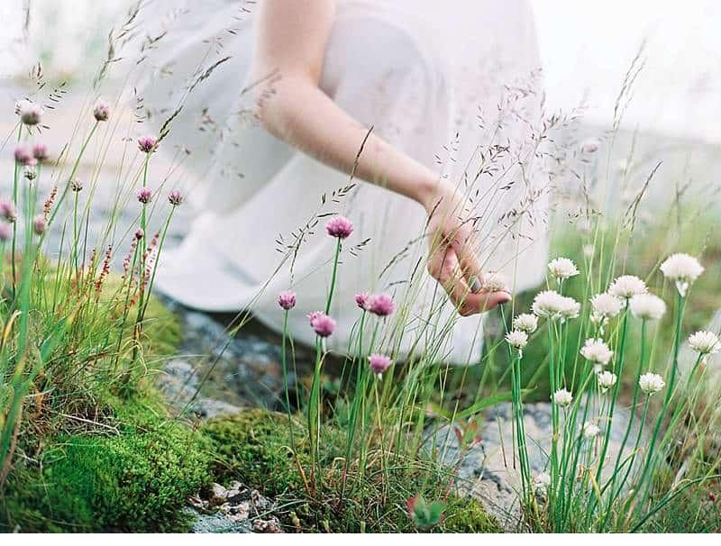 finnish-midsummer-wedding-inspirations_0006
