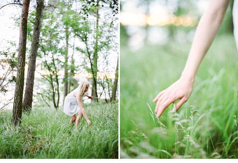 finnish-midsummer-wedding-inspirations_0006a