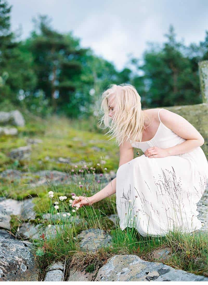 finnish-midsummer-wedding-inspirations_0006b