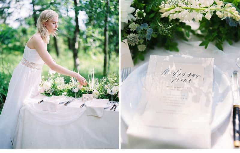 finnish-midsummer-wedding-inspirations_0009